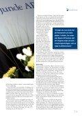 Årsredovisning 2005 DEl 1 - AP7 - Page 5