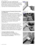 Vouwgordijn - Zonweringshop - Page 3