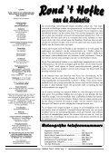 september 2010.pub - Rond ´t Hofke - Page 2