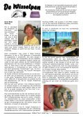 september 2010.pub - Rond ´t Hofke - Page 3