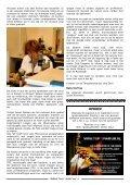 september 2010.pub - Rond ´t Hofke - Page 4