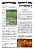 september 2010.pub - Rond ´t Hofke - Page 5