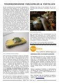 september 2010.pub - Rond ´t Hofke - Page 6
