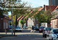Rapport Leiden de Waard 12-02-2011 (pdf) - Portaal
