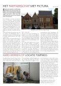 KLASSIEKE BERICHTEN - Klassieke Salon - Page 3