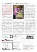 KLASSIEKE BERICHTEN - Klassieke Salon - Page 4