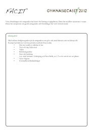 Lösningsförslag Gymnasiecaset 2012.pdf