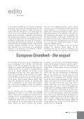 Maart - SAP - Page 3