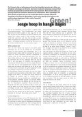 Maart - SAP - Page 7