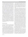 The 'I see you' prey–predator signal of Apis cerana is innate - Page 2