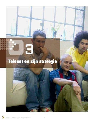 Download dit hoofdstuk als PDF - Telenet Jaarverslag 2010
