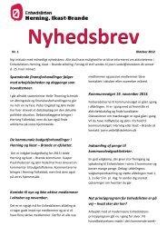 Oktober 2012.pdf - Herning, Ikast-Brande - Enhedslisten