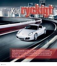 Download (PDF) - Porsche