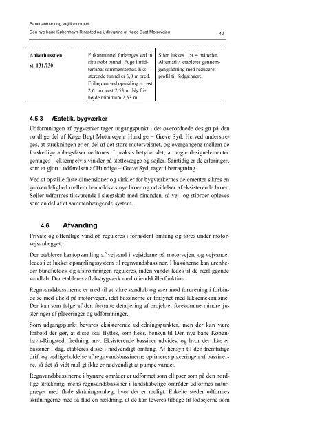 Udkast fælles besigtigelsesbog v00 22 - Vejdirektoratet