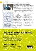 Hämta tidningen som PDF - Geotec - Page 4