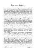 September 2012 - Jesu Hjerte Kirke - Page 3