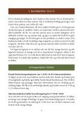 September 2012 - Jesu Hjerte Kirke - Page 4