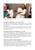 September 2012 - Jesu Hjerte Kirke - Page 5