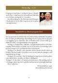 September 2012 - Jesu Hjerte Kirke - Page 6