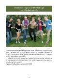 September 2012 - Jesu Hjerte Kirke - Page 7