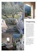 VELVA IGURIA - Hyra hus på Österlen, Skåne och i Ligurien, Italien ... - Page 6