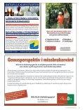 FÖRSVARA UNGDOMARNAS RÄTTIGHETER - Page 5