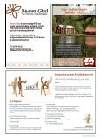 FÖRSVARA UNGDOMARNAS RÄTTIGHETER - Page 7