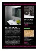 st - Handla i Luleå - Page 2