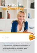 Essential facts Alle ingredienten voor een ... - PostNL Pakketten - Page 2