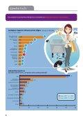 Essential facts Alle ingredienten voor een ... - PostNL Pakketten - Page 6
