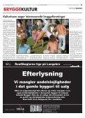 Nr. 03-2008 (12.02.2008) - 2. sektion Størrelse - Bryggebladet - Page 3