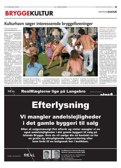 Nr. 03-2008 (12.02.2008) - 2. sektion Størrelse - Bryggebladet