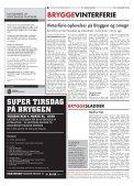 Nr. 03-2008 (12.02.2008) - 2. sektion Størrelse - Bryggebladet - Page 5