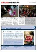 Nr. 03-2008 (12.02.2008) - 2. sektion Størrelse - Bryggebladet - Page 7