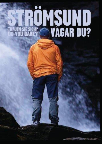 Vagar du.pdf - Strömsunds kommun