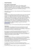 frokostordning i daginstitutioner - Esbjerg Kommune - Page 2
