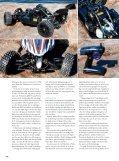 – mycket bil för pengarna - Hobbex - Page 3