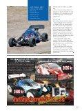 – mycket bil för pengarna - Hobbex - Page 4