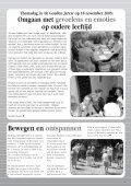 2005 Nr. 3 - Springlevend - Page 3