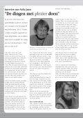 2005 Nr. 3 - Springlevend - Page 4