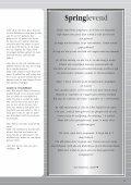 2005 Nr. 3 - Springlevend - Page 5