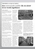 2005 Nr. 3 - Springlevend - Page 6