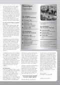 2005 Nr. 3 - Springlevend - Page 7