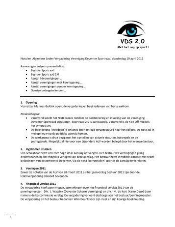 Verslag Algemene Leden Vergadering VDS 19 april 2012.pdf