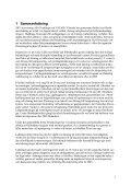 U2004:03 Behandling av restavfall genom ... - Avfall Sverige - Page 5