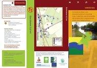 Download - Landschapsbeheer Groningen