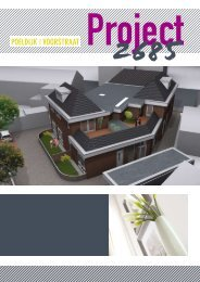 Download Brochure - Project2685.nl