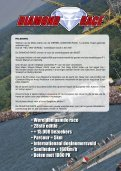 Persmap Viersel Diamond Race - Waterski Vlaanderen - Page 2