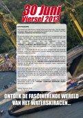 Persmap Viersel Diamond Race - Waterski Vlaanderen - Page 3