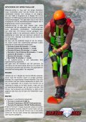 Persmap Viersel Diamond Race - Waterski Vlaanderen - Page 4